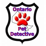 Rob MacArthur – Ontario Pet Detective