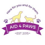 AID4PAWS Search & Recovery